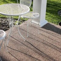 best-outdoor-carpetedited